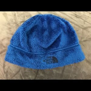 The north face baby winter hat